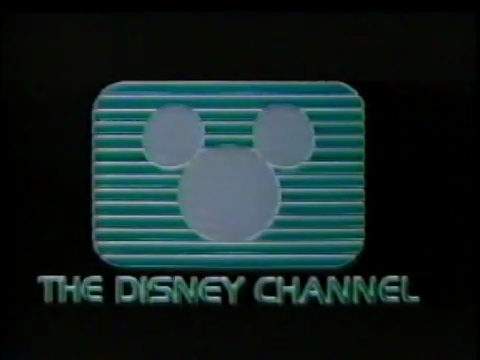 File:The Disney Channel ID 1983.jpg