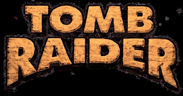 File:Tomb Raider (USA).png