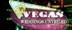 Vegasweddings