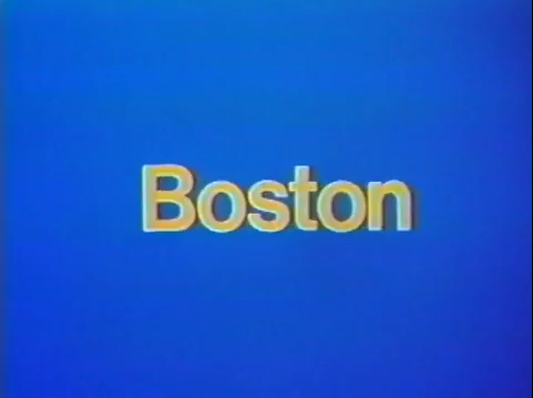 WGBH Color 2