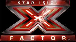 X-factor-star-isiginin-juri-uyeleri-belli-oldu-mustafa-ceceli-gulsen-hasan-saltik-77661