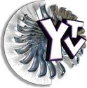 Ytv 2005 1