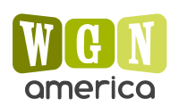 File:200px-WGN America 2009 logo svg.png