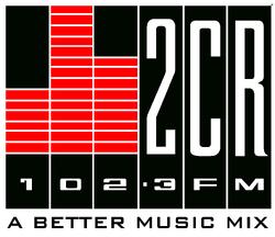 2CR 1996b