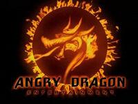 AngryDragon2002-2004