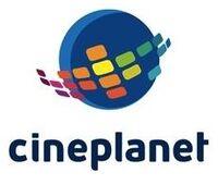 Cineplanet (1)