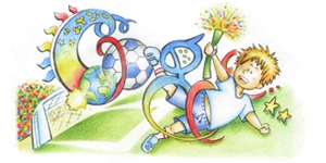 File:Doodle4Google Spain Winner - World Cup.jpg