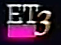 ET3 1995
