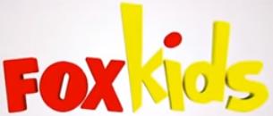 FoxkidsLA2015