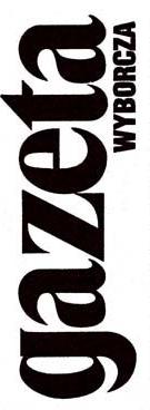 File:Gazeta Wyborcza.png