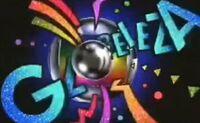 Globeleza 1998