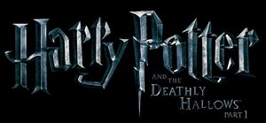 Harry-potter-and-the-deathly-hallows-part-1