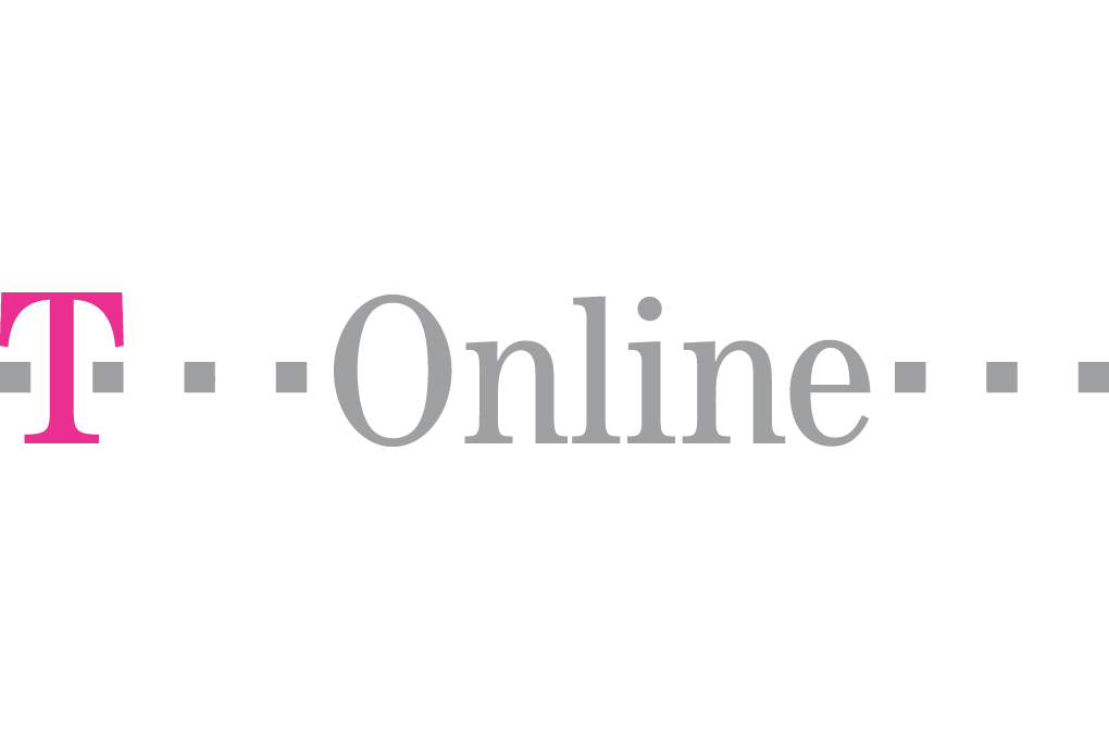 T-Online.At