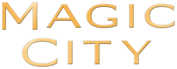 Magic-city-tv-logo