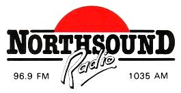 Northsound Radio