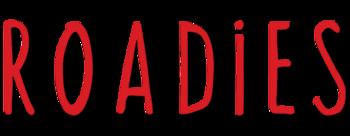 Roadies-tv-logo