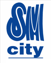File:SM City Logo 2.PNG
