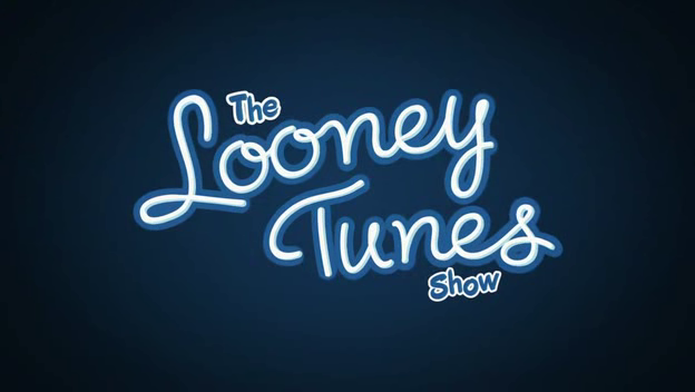 File:The Looney Tunes Show - Title Card.png
