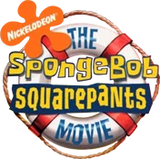 The SpongeBob SquarePants Movie Video Game