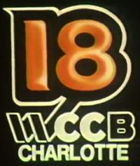 Wccb 1982
