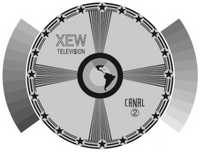 XEW 1951