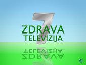 Zdrava TV-7