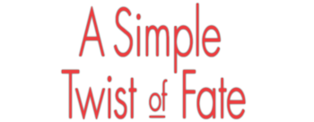 A-simple-twist-of-fate-movie-logo