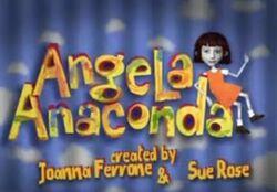AngelaAnacondaTitleScreen 1317