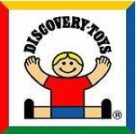 File:Discovery Toys logo.jpg