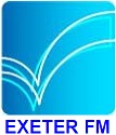 EXETER FM (Pre-launch)