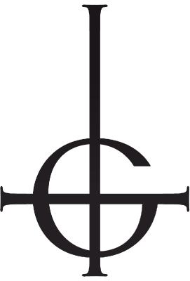 Ghost symbol