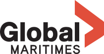 File:Global Maritimes 2006.png