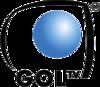 GolTV 2005