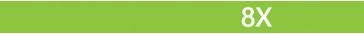 HTC-WP-8X-product-logo