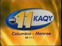 KAQY id 2010