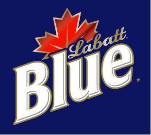 File:Labatt Blue logo.jpg