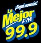 Lamejorleon999