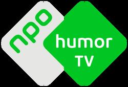 Npo humor tv