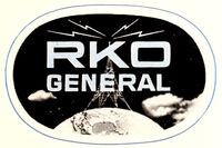 Rkogeneral1961