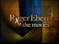 Roger Ebert & the Movies