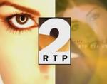 Rtp2 1998