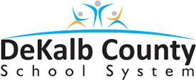Schooldistricts