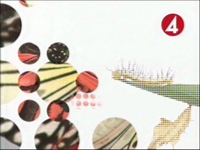 File:TV4 ident Butterfly.jpg