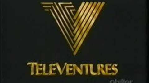 TeleVentures 1988