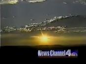 WNBC 1995