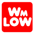 File:120px-WmLow.png