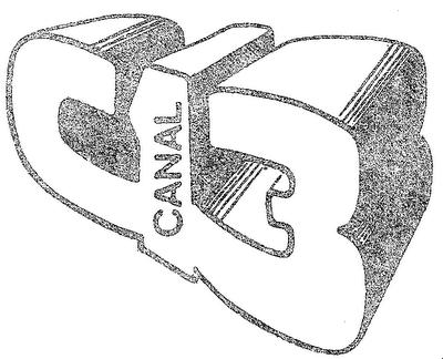 Canal13santafe-1988