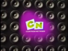 CartoonNetwork-CNXO