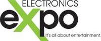 Electronix Expo
