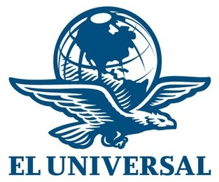Image result for el universal